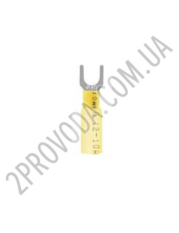 Клемма 1253Y тип Y (вилка)