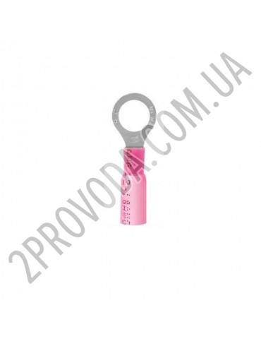 Клемма 2253R тип R (кольцо)
