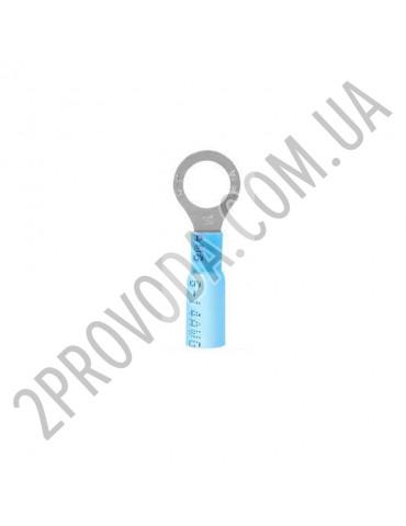 Клемма 1653R тип R (кольцо)