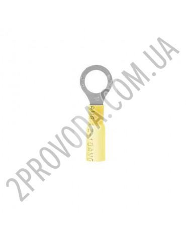 Клемма 1253R тип R (кольцо)